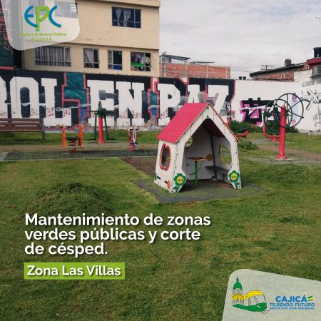 Cenefa-fotos-EPC_web_cesped_mantenimiento_11